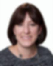 Lianne-Forman-profile pic.jpg