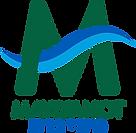 Maayanot Logo.png