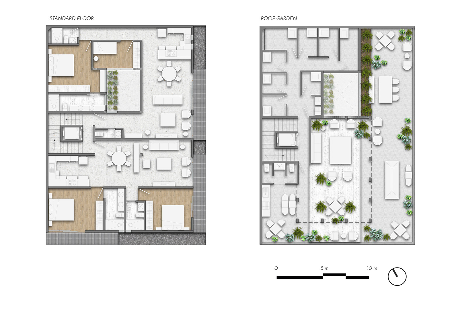 standard floor roof garden.jpg
