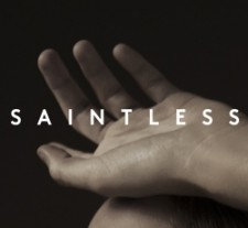 saintless