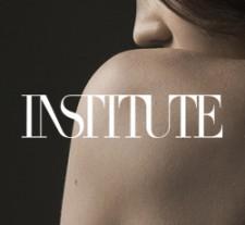 institute-magazine