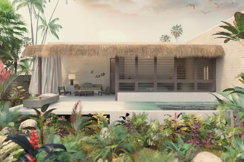 Bakal Hotel