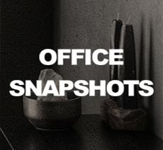 office snapshots bridge business cen