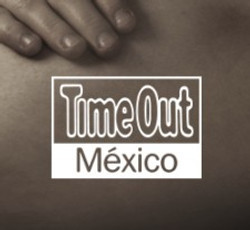 timeout mexico interview Marco Villa