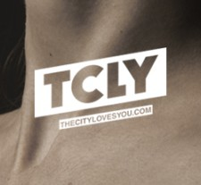 TCLY