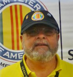 Ron Smith - Bd Member