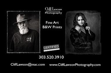 Cliff Lawson photo card.jpg