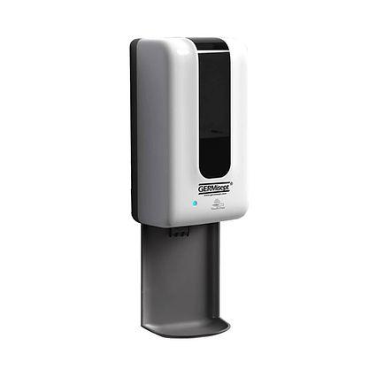 Sanitizer dispenser with tray.jpg