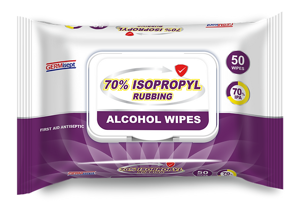 3d FRONT IPA Alcohol Wipes1.png