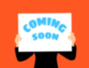 pixabay - coming-soon-3080102_1920.png