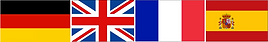 Flags website.png