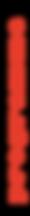imageprogramme-compressor.png