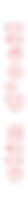 imageclindoeil-compressor.png