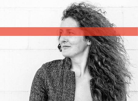 Rencontre avec STÉPHANIE DE ROUGÉ Visual Storyteller, BROOKLYN, NY