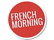 brands-frenchmorning.png