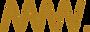 LogoMuseMarron.png