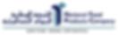 NFPC logo.png