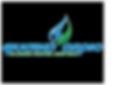 Fysiko aerio logo.png