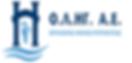 OLIG logo.png