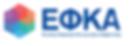 efka logo.png