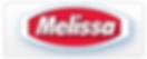 Melissa logo.png