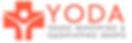 yoda logo.png