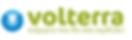 Volterra logo.png