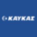 Kafkas logo.png