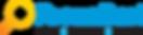 focusbari logo.png