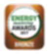 Energy mastering awards_BRONZE.png