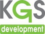 KGS_logo_devel_transp.png