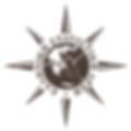 ELSTAT logo.png