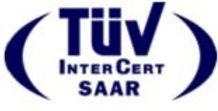 KGS ISO 9001