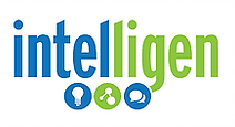 Intelligen Marketing