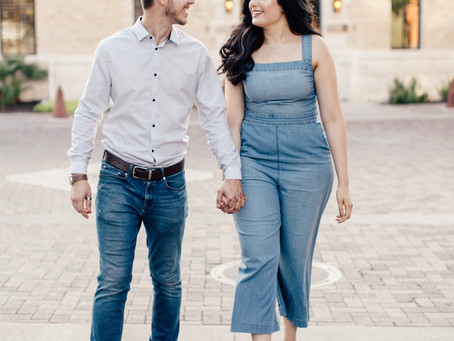 Venue Coordinator vs. Wedding Coordinator: Why you need both!