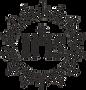 st-leo-parish-logo.png