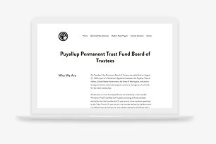 puyallup-permanent-trust-fund-board-trus
