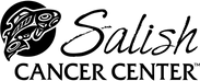 salish-cancer-center-logo.png