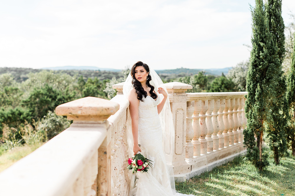 Easy Wedding Budget Breakdown Coordinating Photo By: Nate & Grace Photography Coordinating By: Faithful Plan