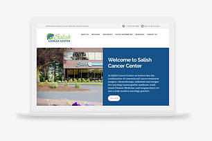 salish-cancer-center-main-screenshot.jpg