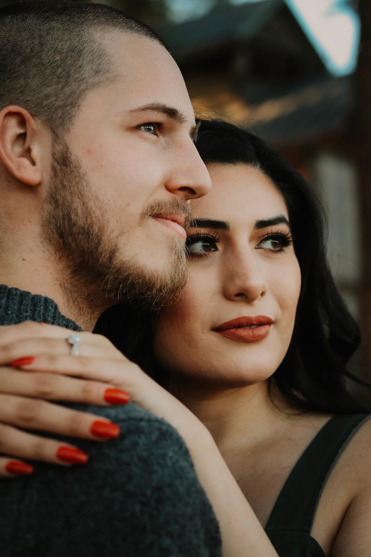 Faithful Plan Wedding Coordinating - Photo By: Erica Joy Photography