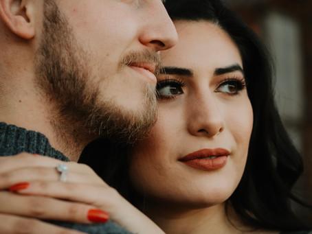 Faithful Plan 2019 Wedding Recap & Thoughts on 2020