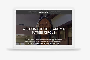 tacoma-kateri-circle-main-screenshot.jpg