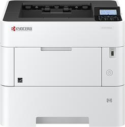 KYOCERA ECOSYS P3150dn..png