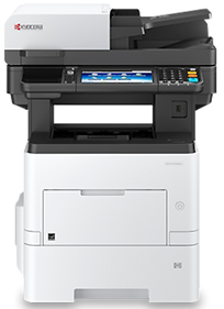 KYOCERA%20ECOSYS%20M3860idn_edited.png