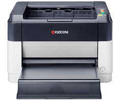 KYOCERA FS-1040..jpg