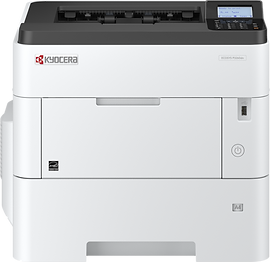 KYOCERA ECOSYS P3260dn..png