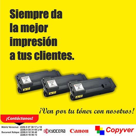 Publicidad_Venta_Tóner.jpg