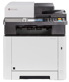 KYOCERA ECOSYS M5526CDW.png