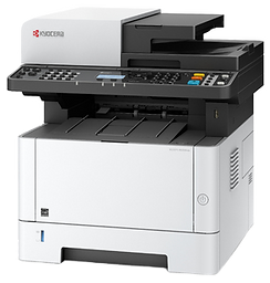 KYOCERA ECOSYS M2040dn.png